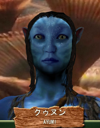 avatar-6.jpg