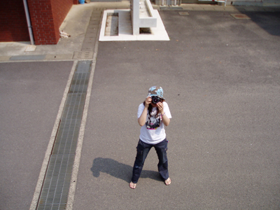 ayukoebaru1.jpg