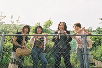 ayukoebaru2.jpg