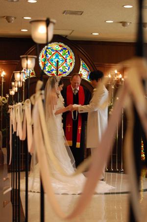 wedding0607.jpg